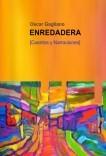 ENREDADERA