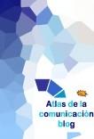 Atlas de la comunicación Blog España 2008