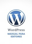 WordPress: Manual para editores