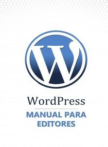 WordPress: Manual para editores