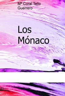 Los Mónaco