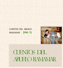 CUENTOS DEL ABUELO RAMAMAR  (Vol.1)