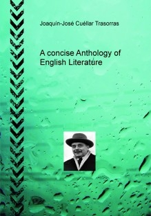 A concise Anthology of English Literature