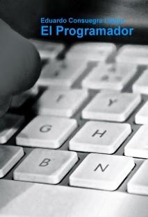 El Programador