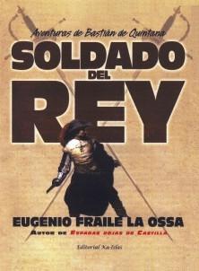 SOLDADO DEL REY