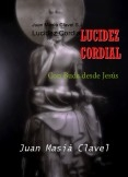Lucidez Cordial