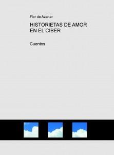 HISTORIETAS DE AMOR EN EL CIBER