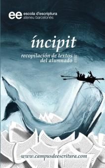 íncipit 2010 (castellano)