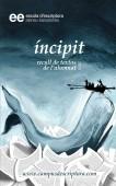 íncipit 2010 (català-castellà)
