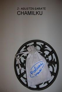 CHAMILKU