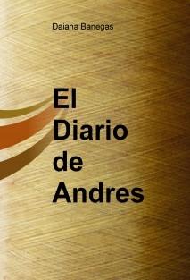 El Diario de Andres