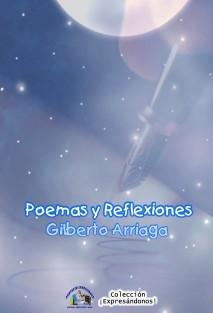 Poemas y Reflexiones