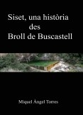 Siset, una història des Broll de Buscastell