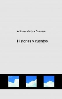 Historias y cuentos