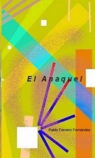 El Anaquel