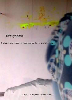 Ortignesia