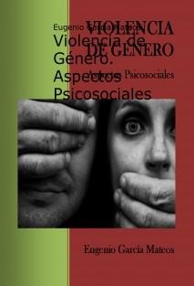 Violencia de Género. Aspectos Psicosociales