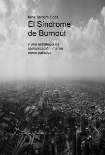 El Síndrome de Burnout