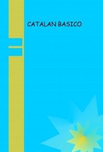 CURSO DE CATALAN BASICO PARA PERSONAS NIVEL 0