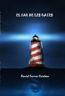 EL FAR DE LES GATES