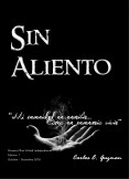 Sin Aliento (1era Edicion)