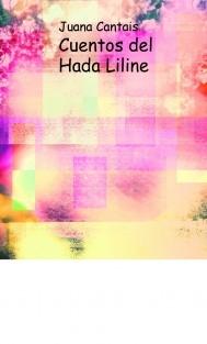Cuentos del Hada Liline