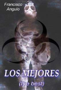 LOS MEJORES  (THE BEST)