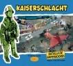 Kaiserschlacht - Batalla de emperadores