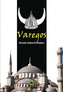 VAREGOS