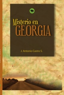Misterio en Georgia
