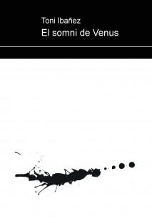 El somni de Venus