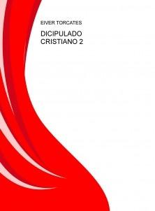 DICIPULADO CRISTIANO 2