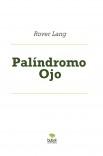 Palíndromo Ojo