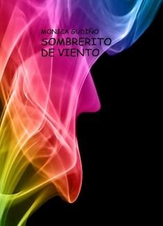 SOMBRERITO DE VIENTO