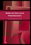 Redes de Área Local Presentaciones