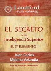 El Secreto de la Inteligencia Superior