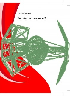 Tutorial de cinema 4D