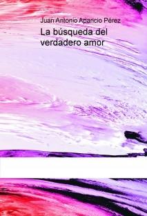 La búsqueda del verdadero amor