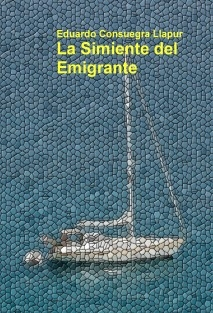 La Simiente del Emigrante