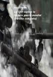 La OSH contra la tercera guerra mundial (Versión completa)