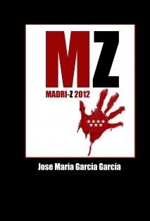 Madri-z 2012