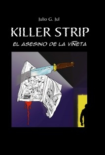 Killer Strip (completo)