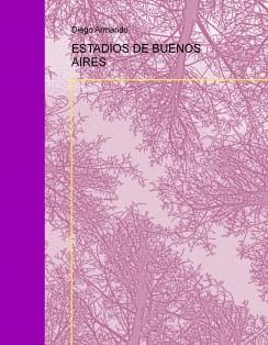 ESTADIOS DE BUENOS AIRES