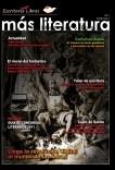 Más Literatura - nº 5 - Enero 2011
