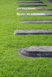 Museo de soledades