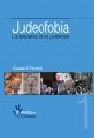 La Naturaleza de la Judeofonia