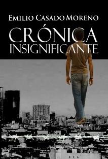 Crónica insignificante