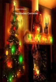 Navidades Cantadas