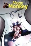 Mone Monkey