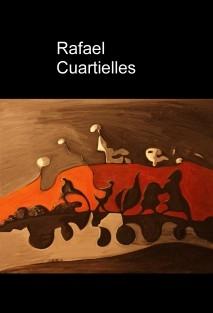 Arte: Rafael Cuartielles
